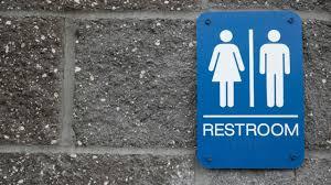 texas revives u0027bathroom bill u0027 but only for public schools abc13 com