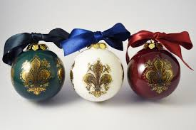 ornaments shop made in italy