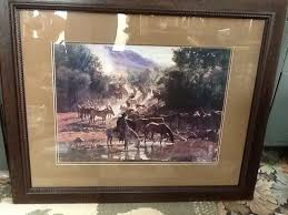 Home Interior Cowboy Pictures Home Interior Ebay Home Interiors And Gifts Ebay Home Design And