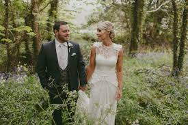 princess pastels julieanne kevin u0027s castle wedding onefabday com