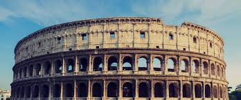 rome bus tours hop on hop off rome big bus tours