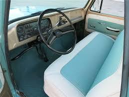 30 best 1963 chevrolet truck images on pinterest chevrolet
