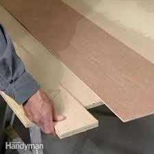 how to cut with a circular saw family handyman