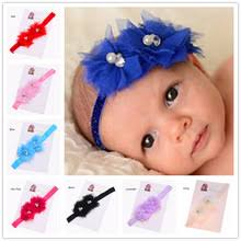 cheap hair bows popular cheap hair bows buy cheap cheap hair bows lots from china