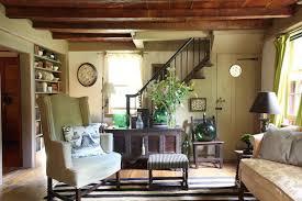 Farmhouse Interior Design Farmhouse Interiors With Fabulous Modern Designs