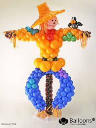 19 best balloon fall decor images on pinterest balloon ideas