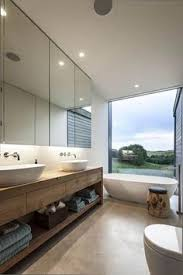 bathroom ideas modern 21 beautiful modern bathroom designs ideas modern bathroom