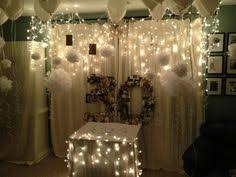 30th wedding anniversary party ideas 8 amazing 30th wedding anniversary party ideas 30 wedding