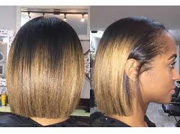 blunt cut bob hairstyle photos blunt cut bob hair to dye for pinterest blunt cuts bobs and