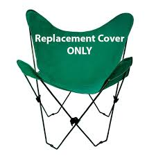 Butterfly Patio Chair Algoma Net Butterfly Chair Replacement Canvas