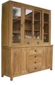 buffet cabinet with glass doors incredible glass sideboard cabinet