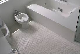 unique bathroom flooring ideas bathroom bathroom flooring options charming 5 great bathroom