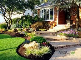 Outdoor Patio Design Lightandwiregallery Com by Creative Landscape Design Lightandwiregallery Com