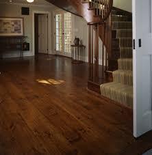 Pine Plank Flooring Eastern White Pine Flooring Wide Plank Floors Heritage