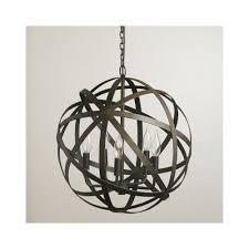 Ebay Black Chandelier Rustic Chandeliers Ebay Quanta Lighting For Amazing Household
