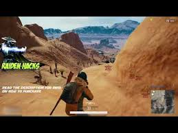 pubg aimbot purchase pubg cheat hack esp aimbot undetected