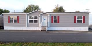 cost of a manufactured home modular homes ohio manufactured home mobile 0 11 5 mansion finding