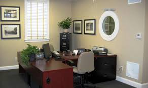 decor office paint colors noteworthy dentist office paint colors