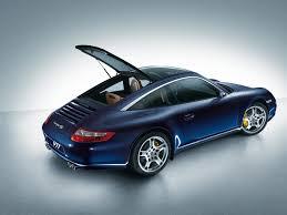 porsche turbo poster porsche 911 carrera targa 4s 997 specs 2006 2007 2008