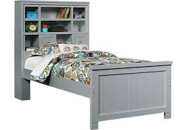 Kids Bookcase Ikea Bookcase Bookcase With Doors Ikea Bookcase Bed Queen Trixie