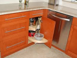 Kitchen Cabinets Slide Out Shelves by Kitchen Cabinets Shelfgenie Seattle Pull Out Kitchen Drawer