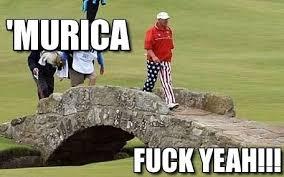 Murica Memes - top 10 merica memes photobullseye