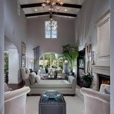 Wohnzimmer Optimal Einrichten Gemütliche Innenarchitektur Gemütliches Zuhause Schmales