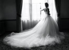 wedding dress photography i d a like this wedding fashion