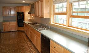 Used Kitchen Cabinets Tucson by Activate Modern Closet Cabinet Tags Modern Corner Cabinet Led