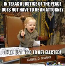 Peace Memes - justice of the peace peace
