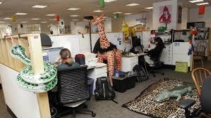 Google Office Design Philosophy Google Discovered The Key To Good Teamwork Is Being Nice U2014 Quartz