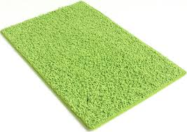 lime green kitchen rug inspirations including images spring