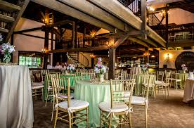 Rustic Wedding Venues Nj 10 Barn Wedding Venues To Love In The Philadelphia Area Partyspace
