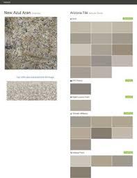 artic light polished ever limestone daltile ppg paints behr
