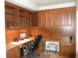 furniture home office cabinet design ideas adorable very nice