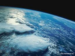arriere plan de bureau demain l homme ex sos planete fond de bureau de la terre 197