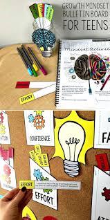 best 25 teen bulletin boards ideas on pinterest library