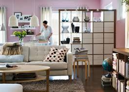 Upscale Ikea Auckland To Get Ikea Showroom Idealog