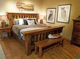 Timber Bedroom Furniture by Bedroom Furniture Near Whitefish Mt