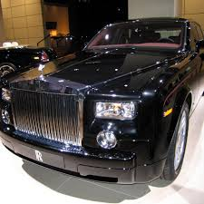 roll royce rollls want to drive a roll royce phantom exotic car rentals