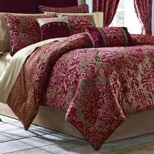 Belks Bedding Sets Bedroom Croscill Bedding Croscill King Bedding Belks Bedding