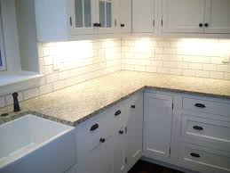 kitchen interior amusing kitchen backsplash white subway tile backsplash lowes decorating tile patterns with