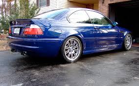 bmw e30 oem wheels interlagos blue w 18 oem rims bmw m3 forum com e30 m3 e36
