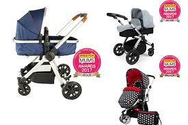 best travel system images Top 10 pushchairs morespoons 07b5e8a18d65 jpg