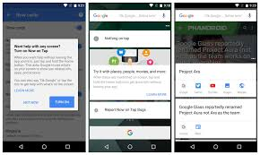 download google app update 5 3 with now on tap