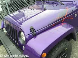 purple jeep xtreme purple jeep wrangler backcountry 4473 u2013 kevinspocket
