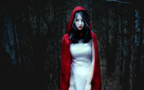 gothic halloween background gothic wallpapers pictures images