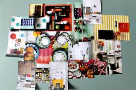 home design board create an inspiration board for your home design ideas