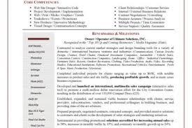 3d Resume Templates Resume 3d Artist Resume Sample Melissa Fontanini 3d Artist Resume