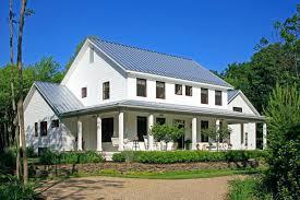 traditional farmhouse floor plans modern farmhouse plans farmhouse house plans a modern farmhouse